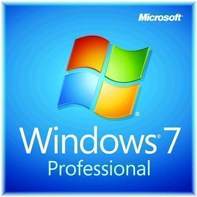 windows 7 professional key purchase